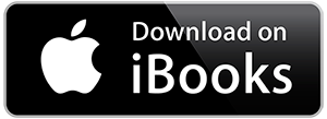 Download_on_iBooks_Badge_US-UK_090913-01