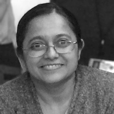 Sudipta Tripathi