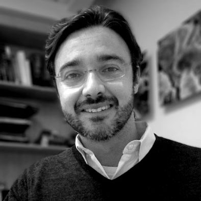 Leonardo V. Riella, MD, PhD