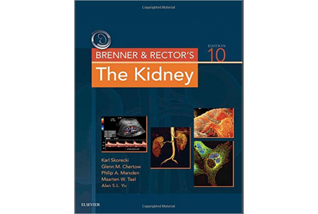 Download-ebook-Brenner-and-Rector's-The-Kidney-2-Volume-Set-10th-Edition-November-2015_final