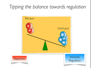 tipping-the-balance.001_2
