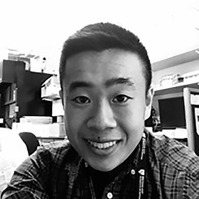 Bryant Yu